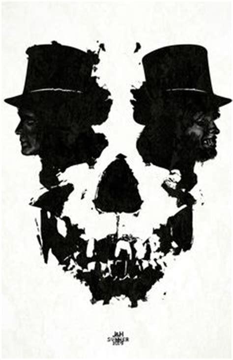 Essay Topics for Dr Jekyll & Mr Hyde Studycom
