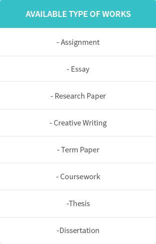 Writing history dissertation