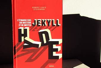 Jekyll and hyde essay thesis