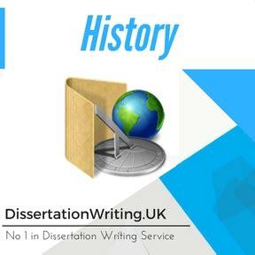 Steps to Write a History Dissertation - Step by Step